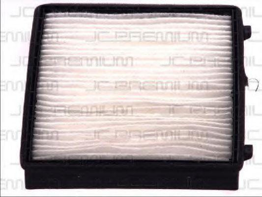Фільтр салону  арт. B40015PR