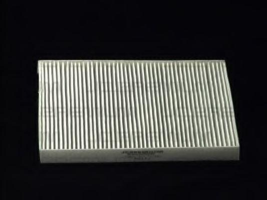 Фільтр салону  арт. B40305PR