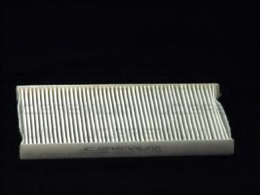 Фильтр салона  арт. B40309PR