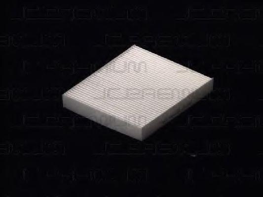 'JAPAN CARS ФИЛЬТР САЛОНА KIA SOUL 2009- JCPREMIUM B40311PR