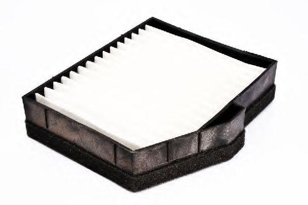Фільтр салону  арт. B40505PR