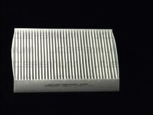 Фільтр салону  арт. B40508PR