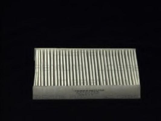 Фільтр салону  арт. B44017PR