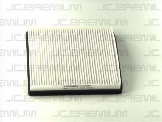 'JAPAN CARS ФИЛЬТР САЛОНА SUZUKI GRAND VITARA 1.6И 16V, 2.0И 16V, 1.9DCI 05.09- JCPREMIUM B48006PR