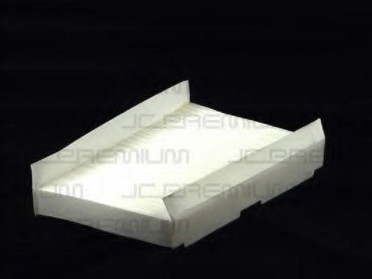 Фильтр салона Фільтр салону JCPREMIUM арт. B4P011PR