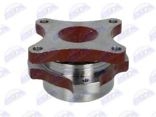 Ступиця вентилятора в интернет магазине www.partlider.com
