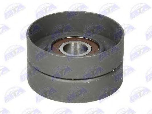 Натяжной ролик, поликлиновой  ремень BTA арт. B0502020