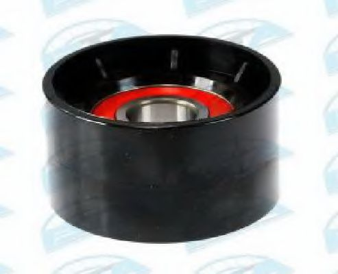PULLEY V RIB BELT BTA E2R5597BTA