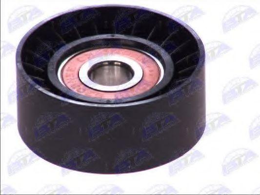 Паразитный / ведущий ролик, поликлиновой ремень BTA арт. E2Y8006BTA