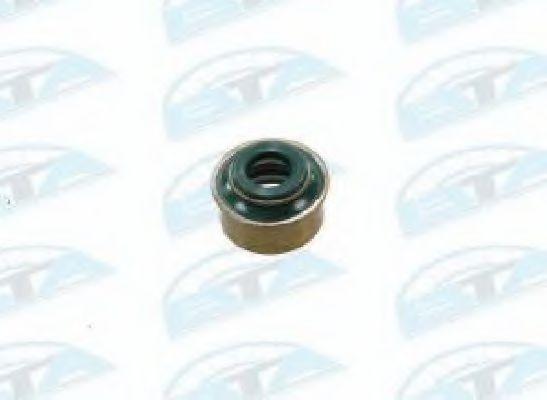 Сальник клапана Сальник клапана BTA арт. N30001BTA