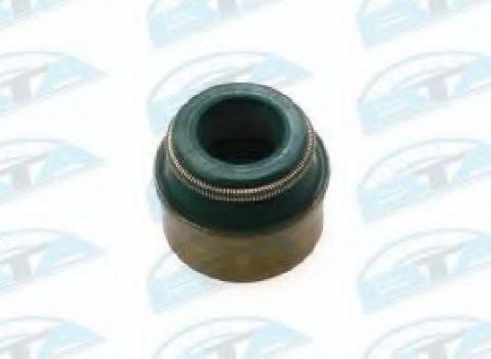 Сальник клапана Сальник клапана BTA арт. N30003BTA