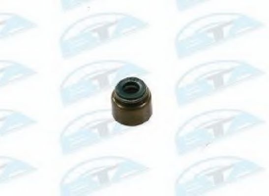 Сальник клапана Сальник клапана BTA арт. N30004BTA