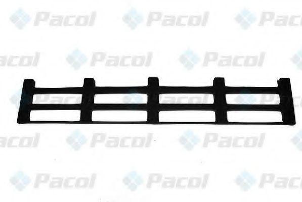 Решетка радиатора Решітка радіатора PACOL арт. BPAVO004