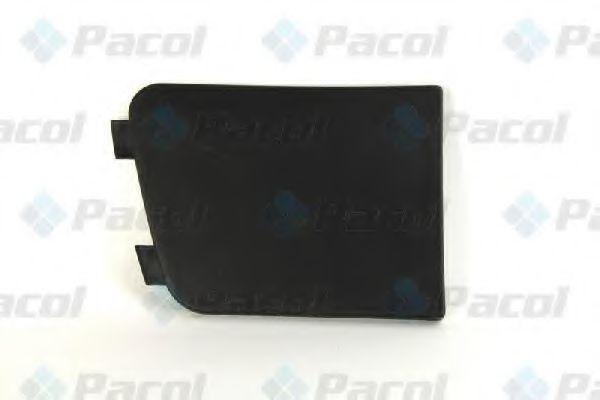 Елементи решітки PACOL BPBVO001L