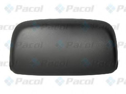 Дзеркало заднього виду PACOL DAFMR019