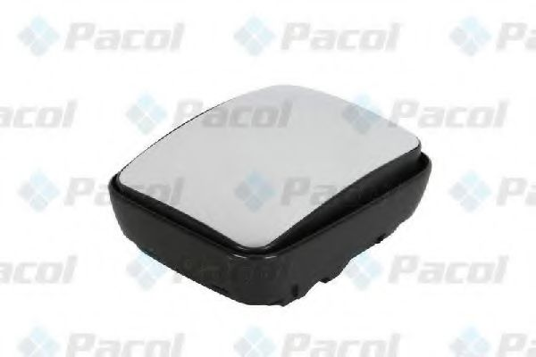 Дзеркало заднього виду PACOL MANMR001