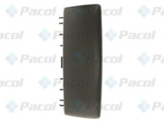 Дзеркало заднього виду PACOL MANMR028