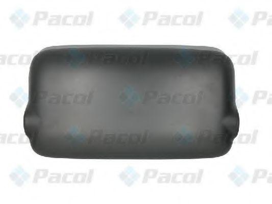 Дзеркало заднього виду PACOL MANMR029