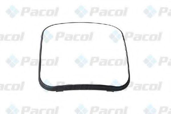 Дзеркало заднього виду PACOL MERMR008