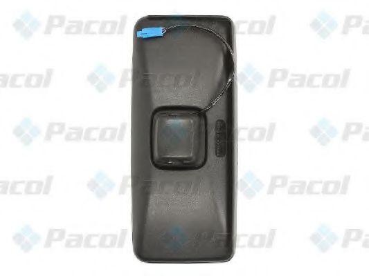 Дзеркало заднього виду PACOL MERMR022