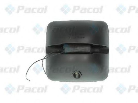 Дзеркало заднього виду PACOL RVIMR009
