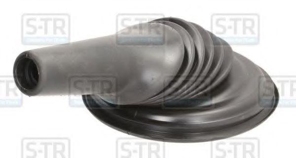 Чохол ручки КПП STR STR1202144