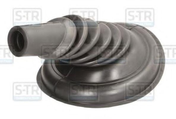 Чохол ручки КПП STR STR1202147