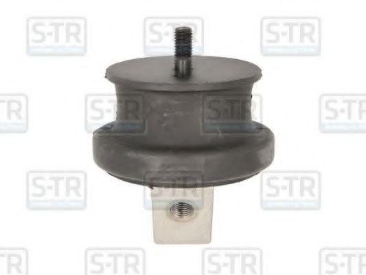 Подушка двигуна STR STR1202164