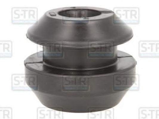 Подушка двигуна STR STR120219