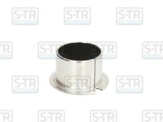 Втулка КПП STR STR120285