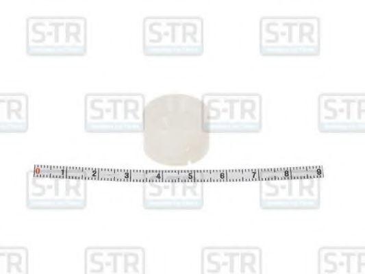 Втулка КПП STR STR1203299