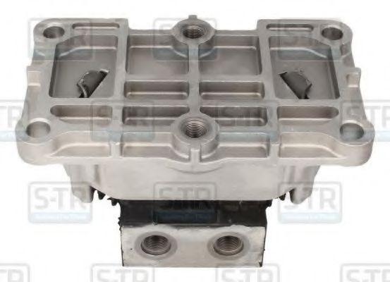 Подушка двигуна STR STR1203327