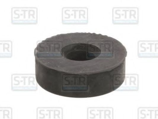 Втулка амортизатора STR STR120525