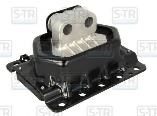 Подушка двигуна STR STR120796
