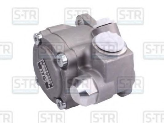 Помпа гідропідсилювача STR STR140207