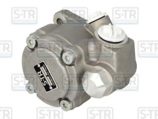 Помпа гідропідсилювача STR STR140213