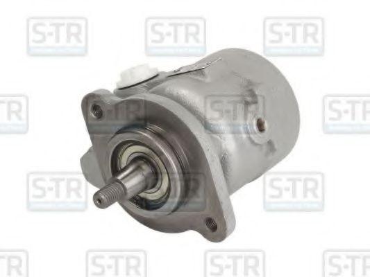 Помпа гідропідсилювача STR STR140214