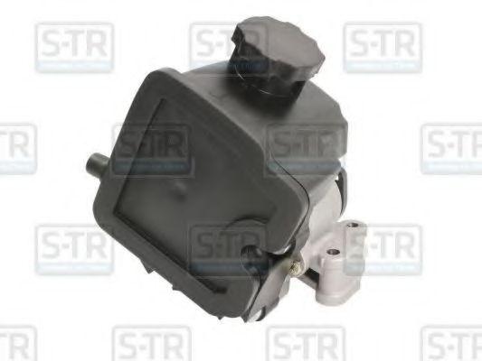 Помпа гідропідсилювача STR STR140301