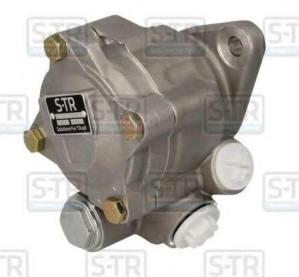 Помпа гідропідсилювача STR STR140303
