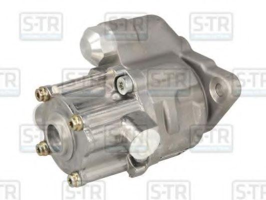 Помпа гідропідсилювача STR STR140304