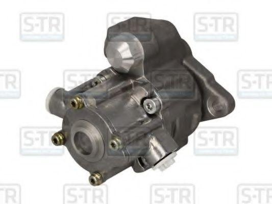 Помпа гідропідсилювача STR STR140305