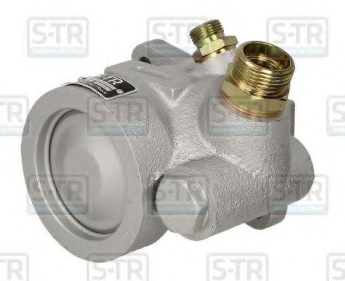 Помпа гідропідсилювача STR STR140311