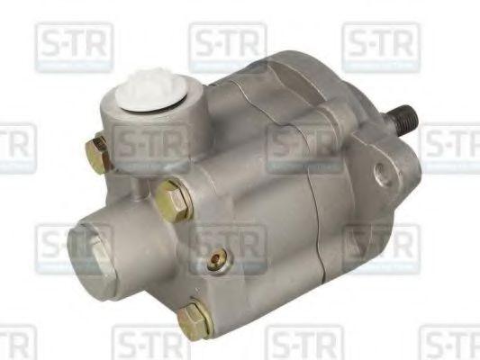 Помпа гідропідсилювача STR STR140404