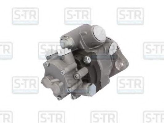 Помпа гідропідсилювача STR STR140803