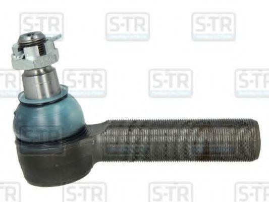 Рульовий наконечник STR STR20201