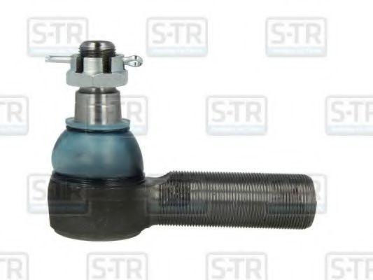 Рульовий наконечник STR STR20204