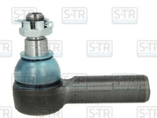 Рульовий наконечник STR STR20205