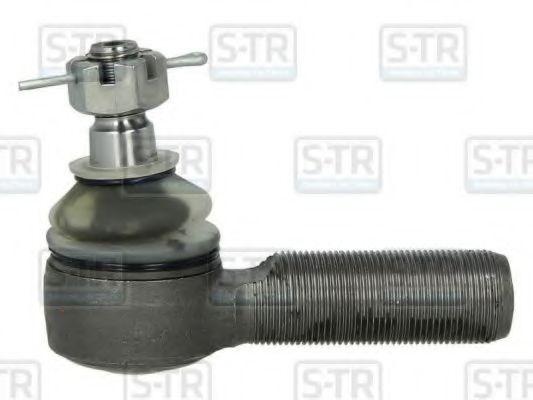 Рульовий наконечник STR STR20307