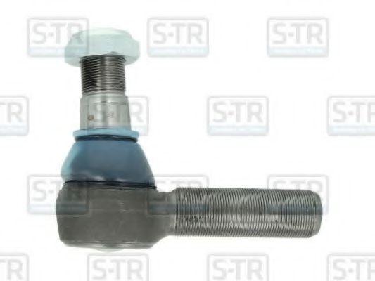 Рульовий наконечник STR STR20308