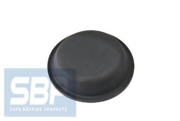 Діафрагма енергоакумулятора в интернет магазине www.partlider.com